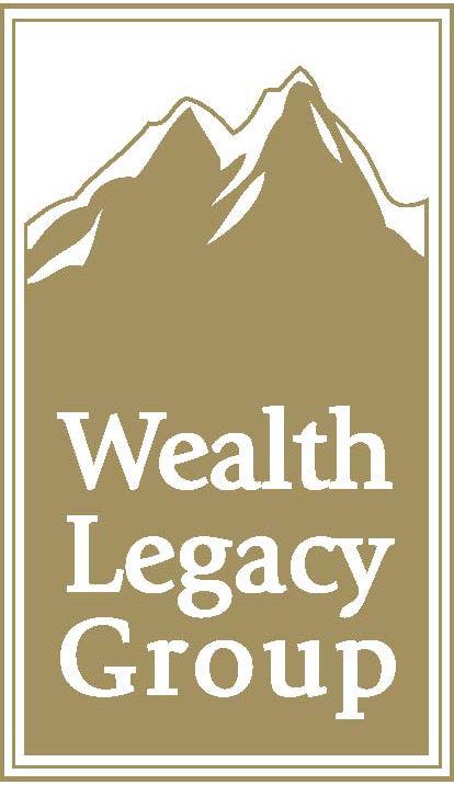 Wealth Legacy Group, Inc. Logo