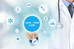 why do you need long-term care insurance