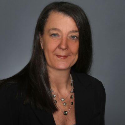 Karen Sturrock