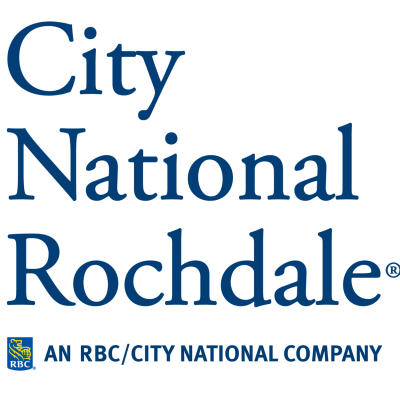 city national rochdale